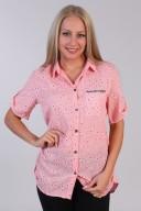Рубашка UM-012-2